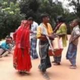 সুন্দরবন অঞ্চলের গাজির গান: একটি সমীক্ষা