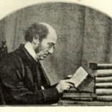 উইলিয়ম জন থম্স্: তাঁর ফোকলোর চর্চায় স্বজাত্য বোধ